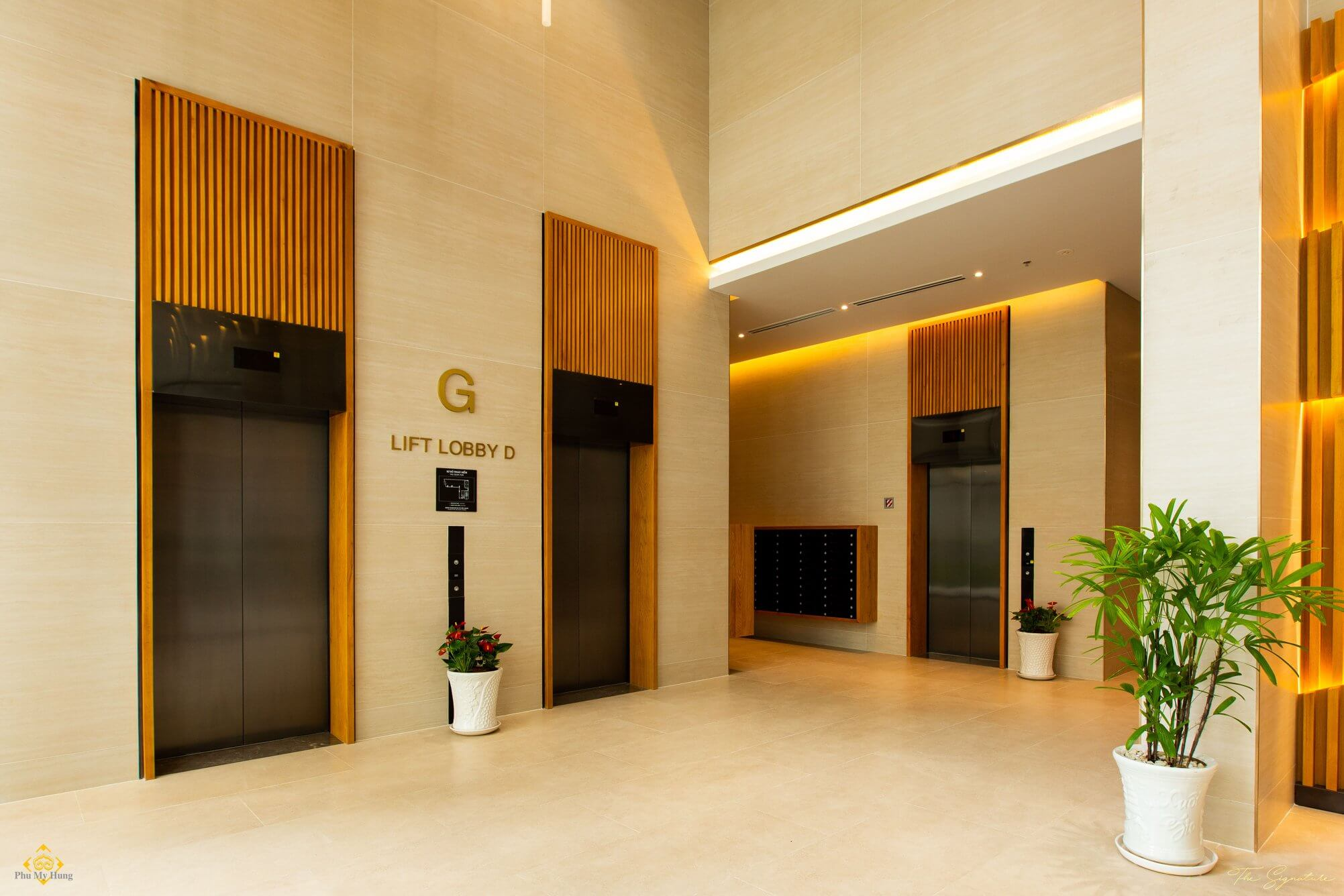 lobby-can-ho-signature-phu-my-hung