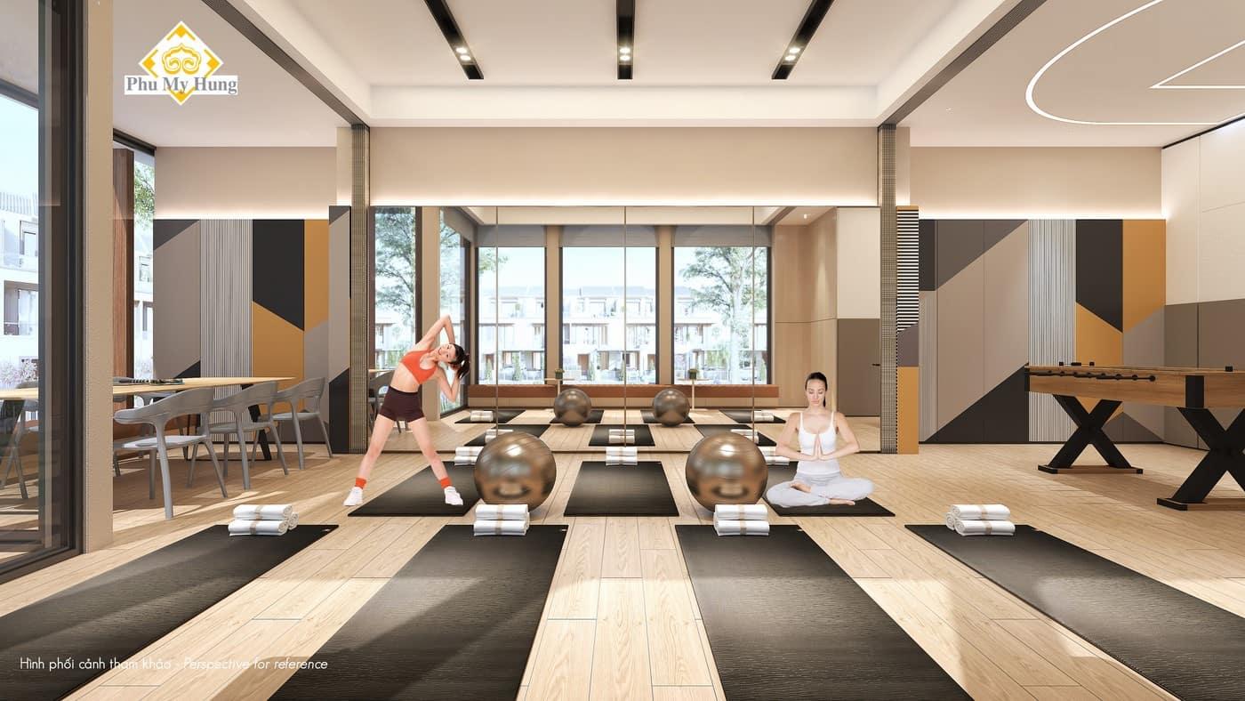 phong-yoga-amelie-villa